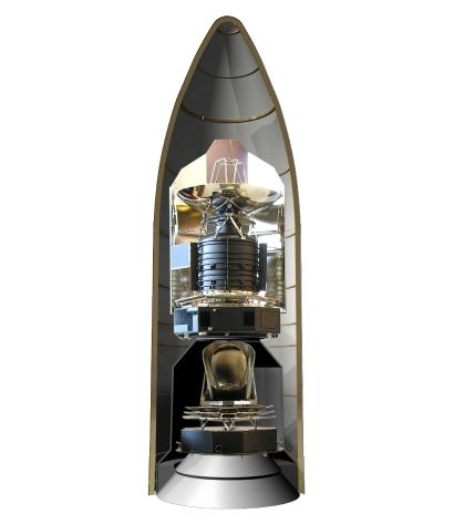 herschel-planck_launch-configuration410